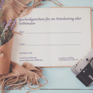 Gutschein-60-min-Design-blumig-13mal18